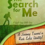 The Search for Me