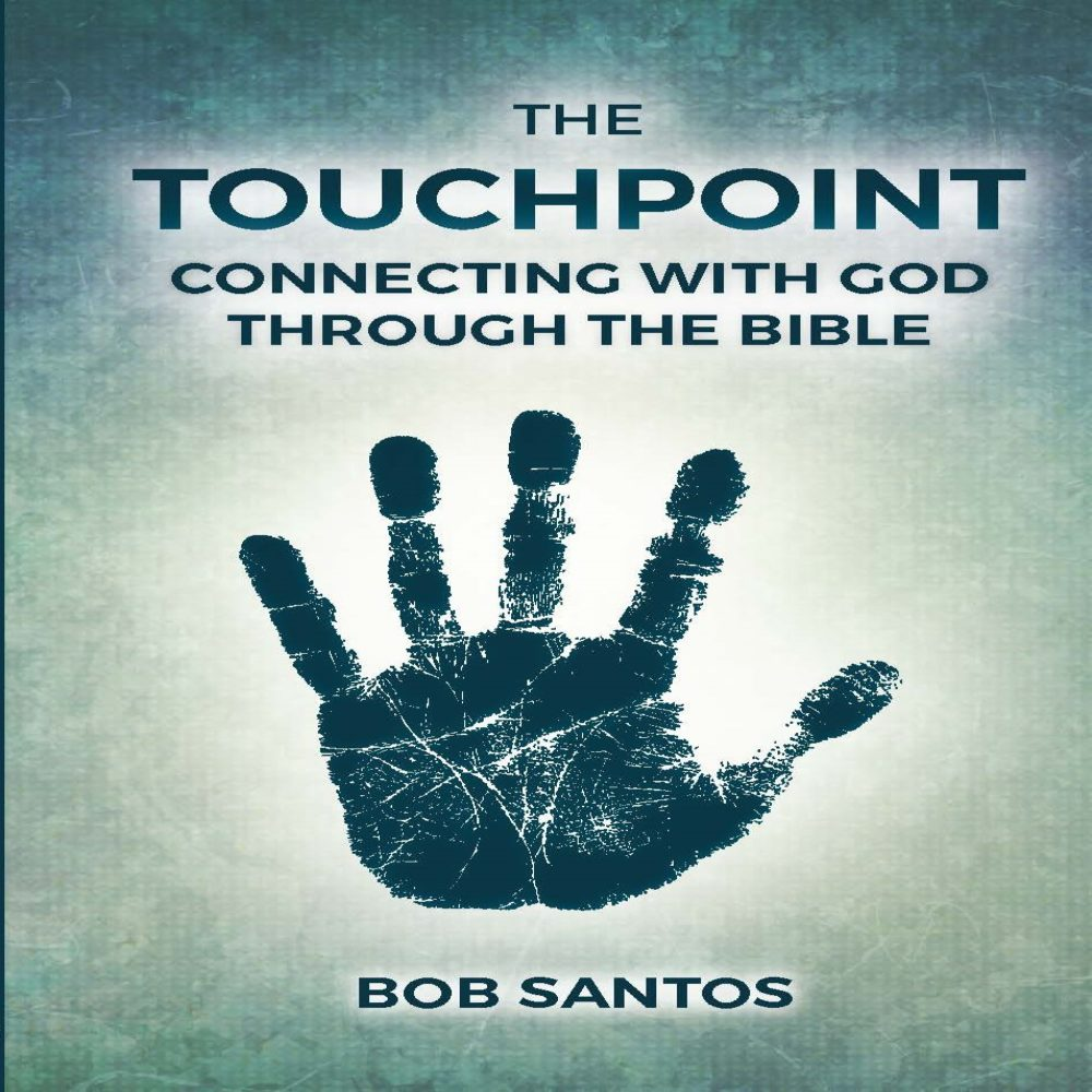 The TouchPoint
