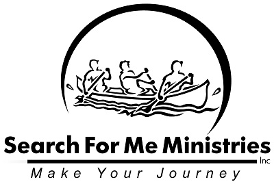 Search for Me Ministries